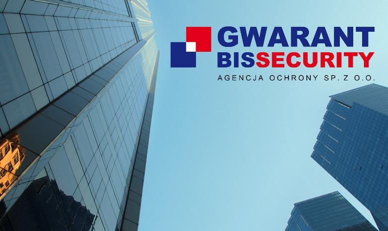 Gwarant BIS